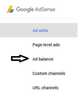 Ad_Balance_Adsense