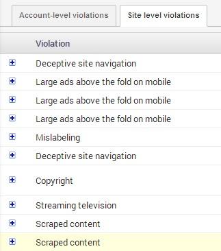 google_adsense_violations
