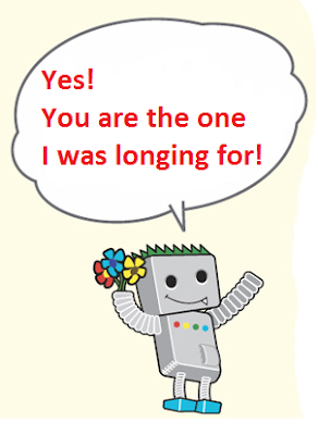 happy_google_bot