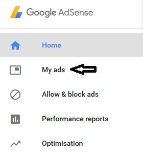 my_ads_Google_Adsense